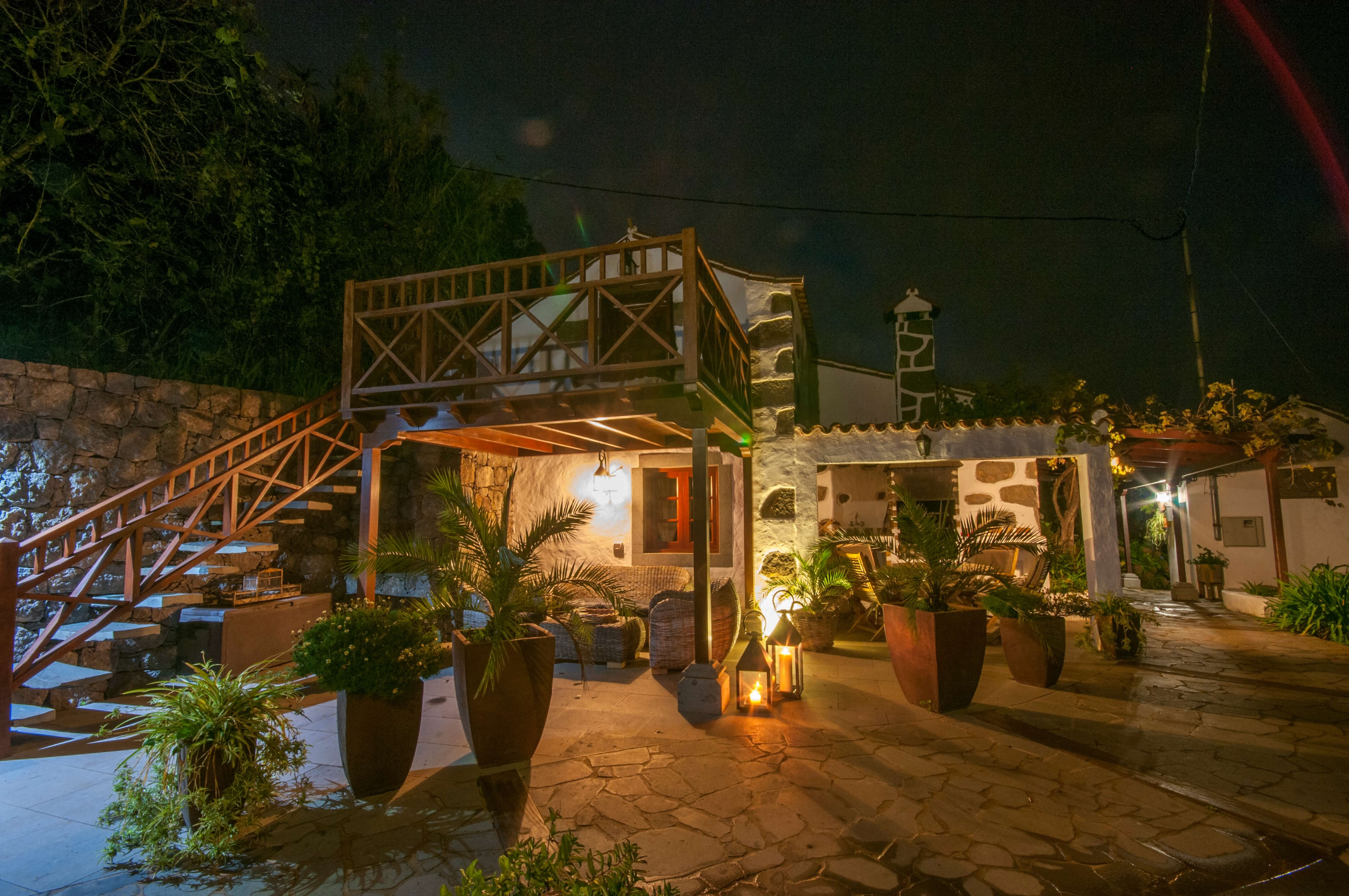 Maison de vacances House - 2 Bedrooms with Pool and WiFi - 106781 (2742990), San Fernando, Grande Canarie, Iles Canaries, Espagne, image 24