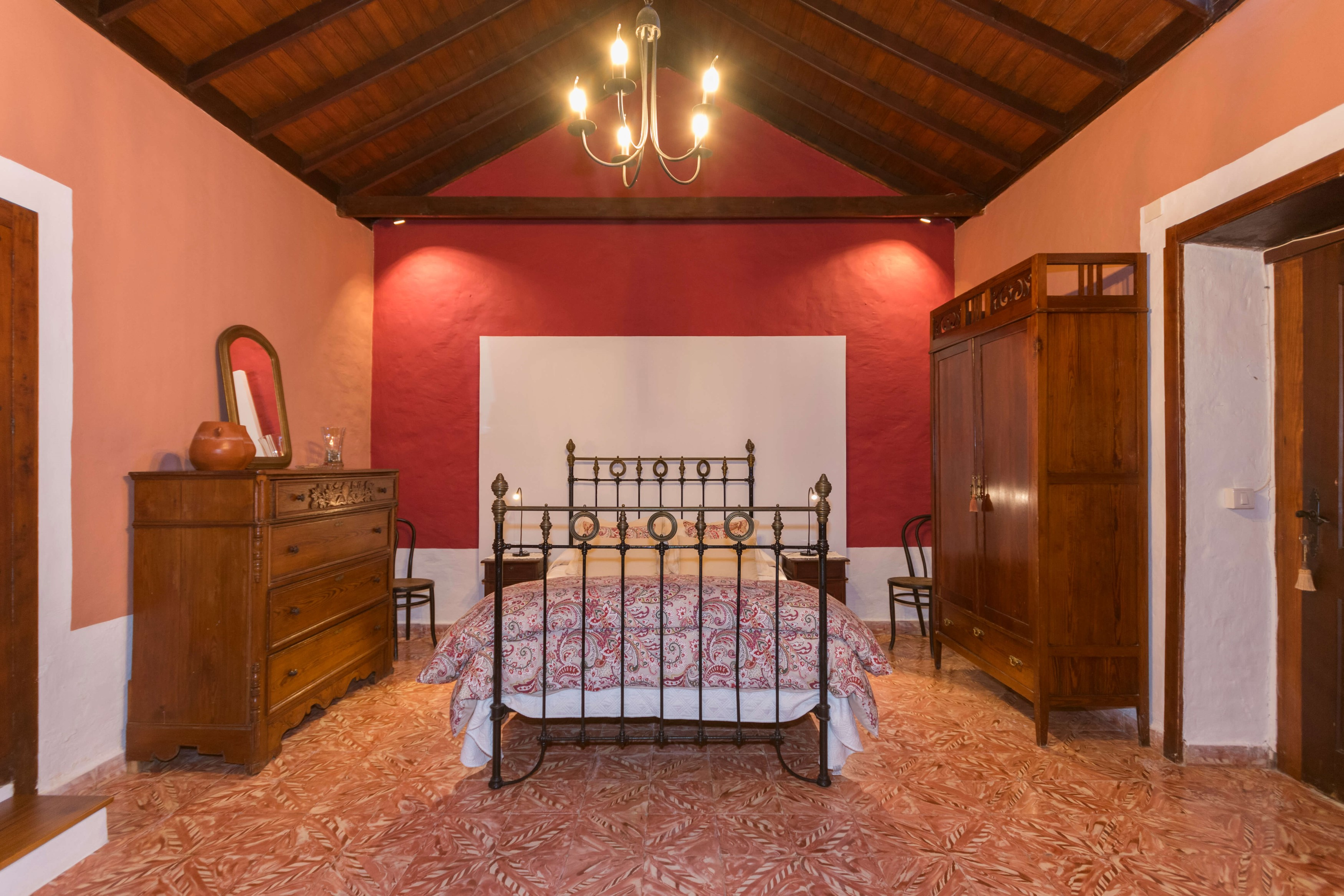 Maison de vacances House - 2 Bedrooms with Pool and WiFi - 106781 (2742990), San Fernando, Grande Canarie, Iles Canaries, Espagne, image 7