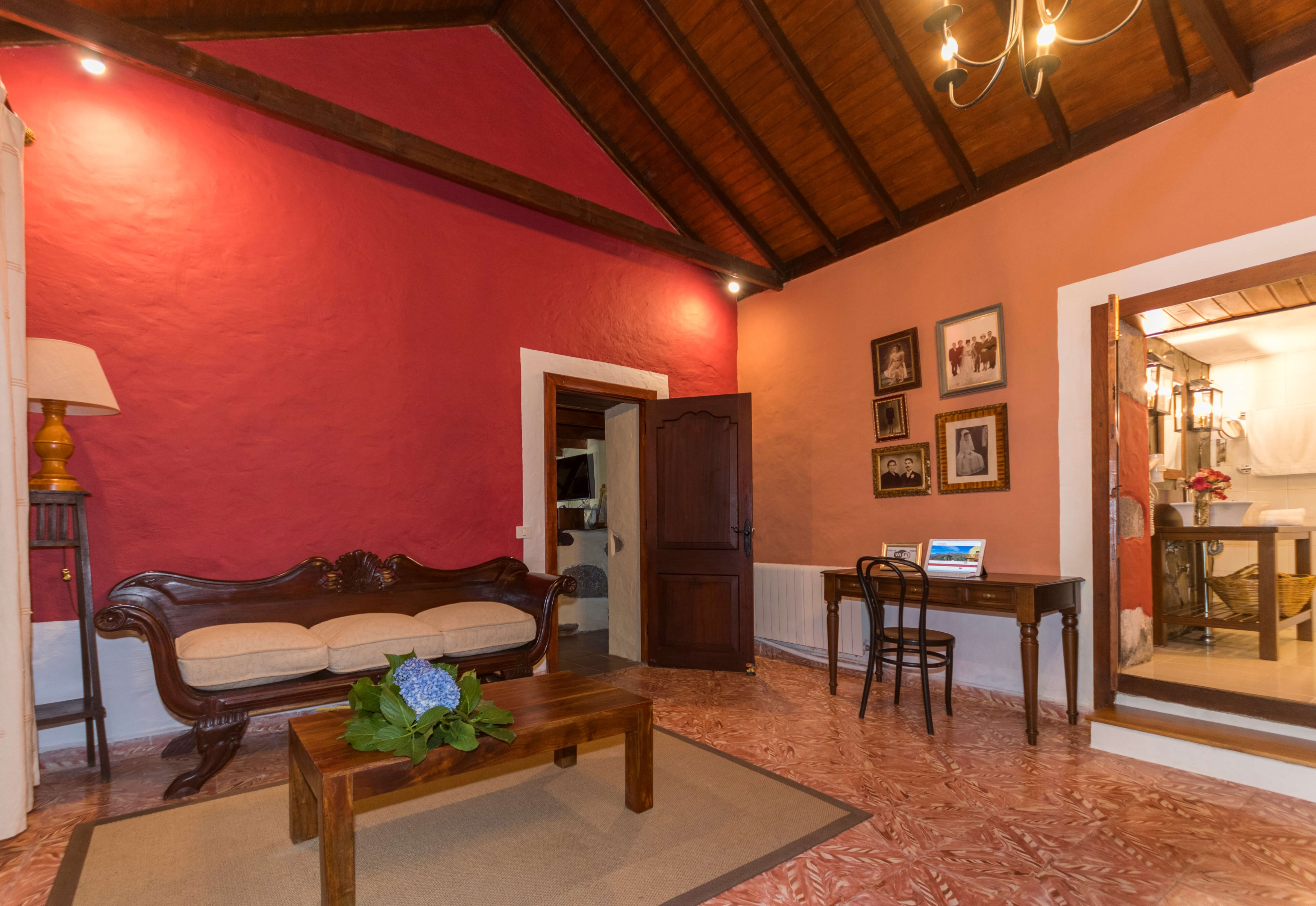 Maison de vacances House - 2 Bedrooms with Pool and WiFi - 106781 (2742990), San Fernando, Grande Canarie, Iles Canaries, Espagne, image 9