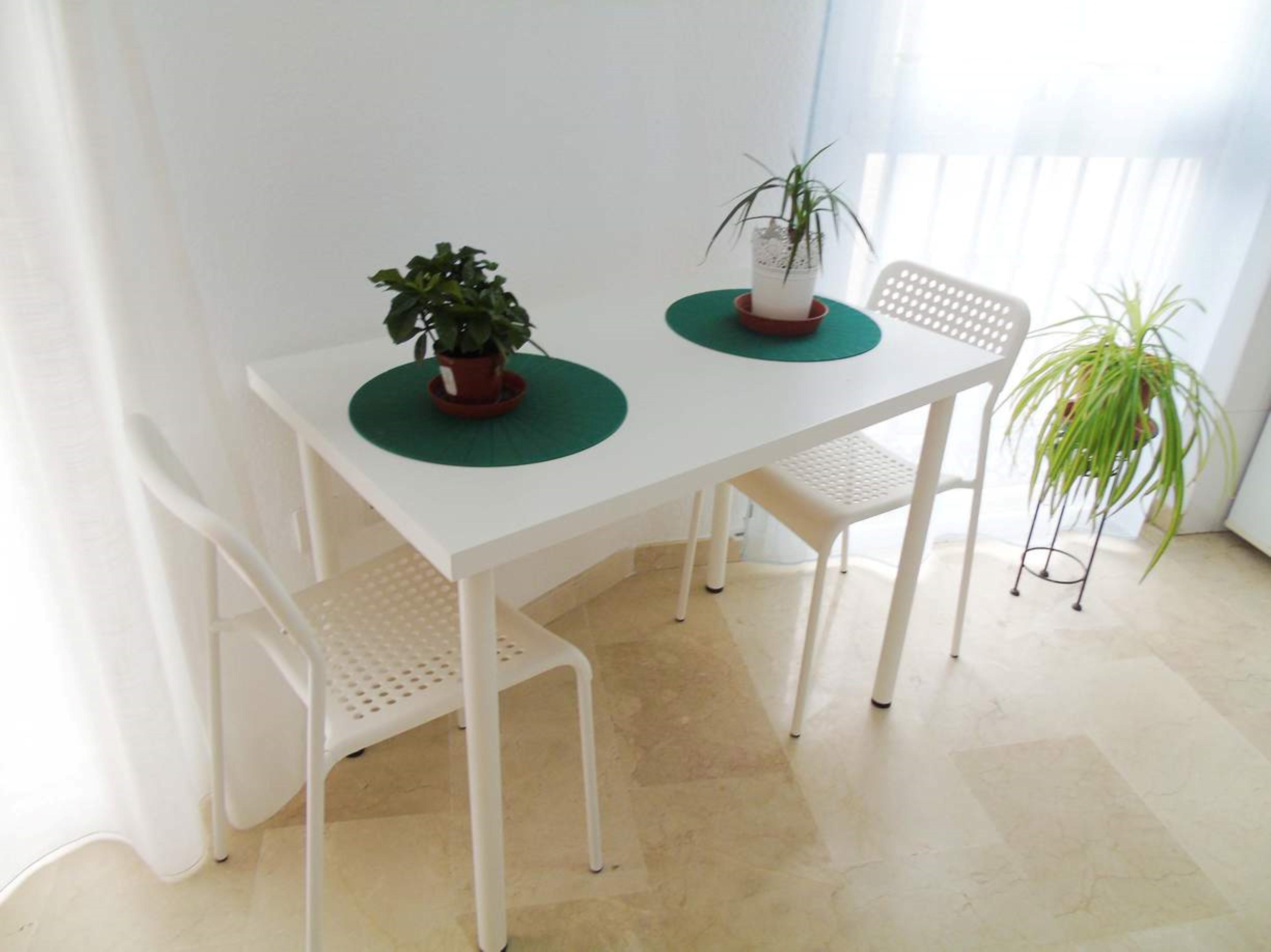 Studio-apartment with WiFi - 106950