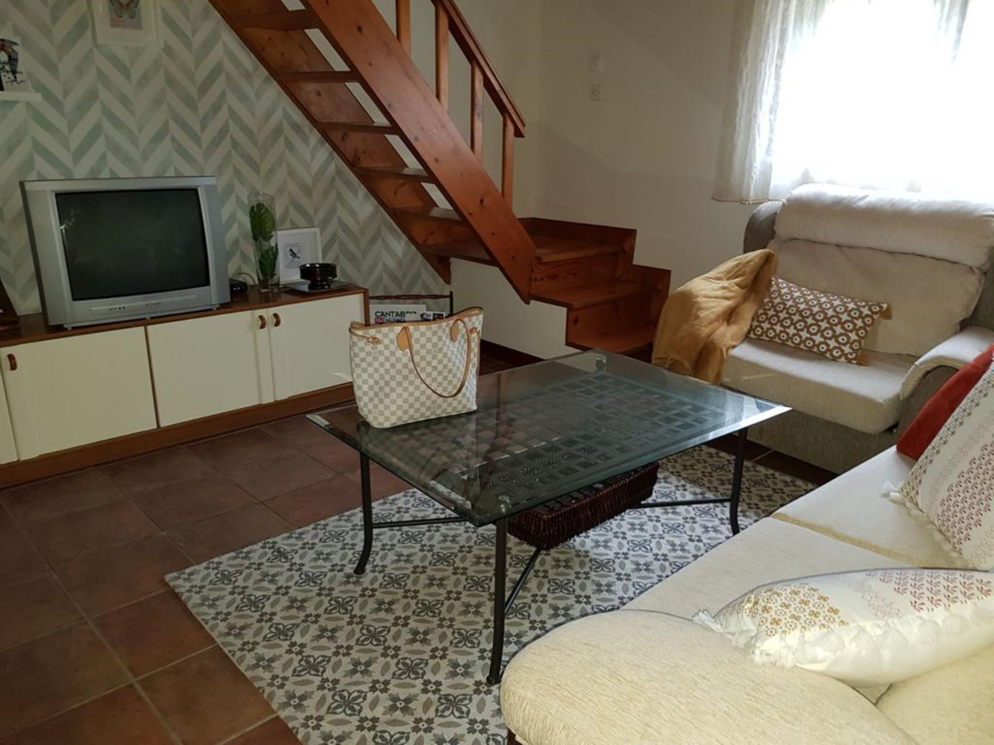 House - 3 Bedrooms - 108203