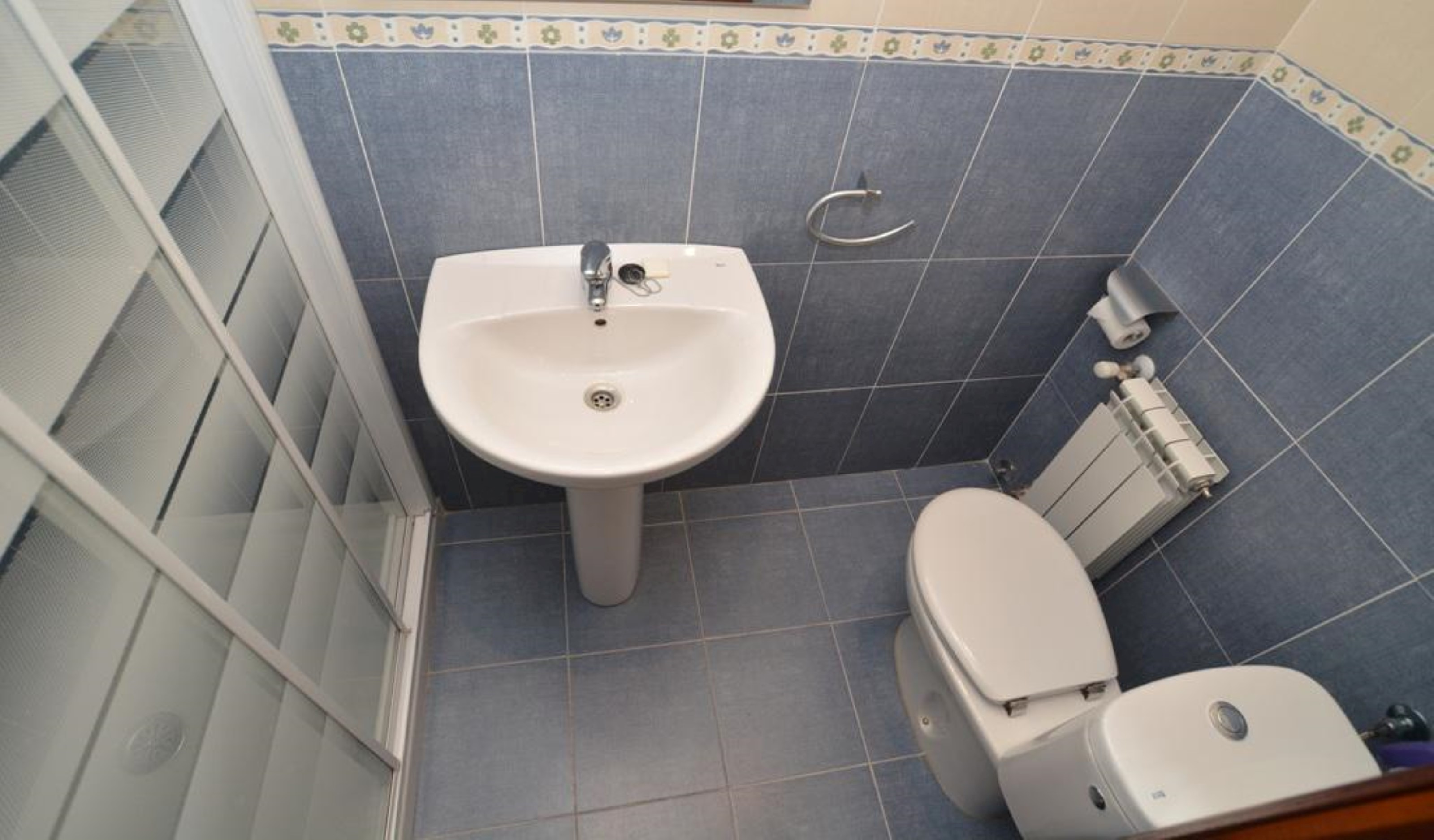 Apartment - 2 Bedrooms - 108575